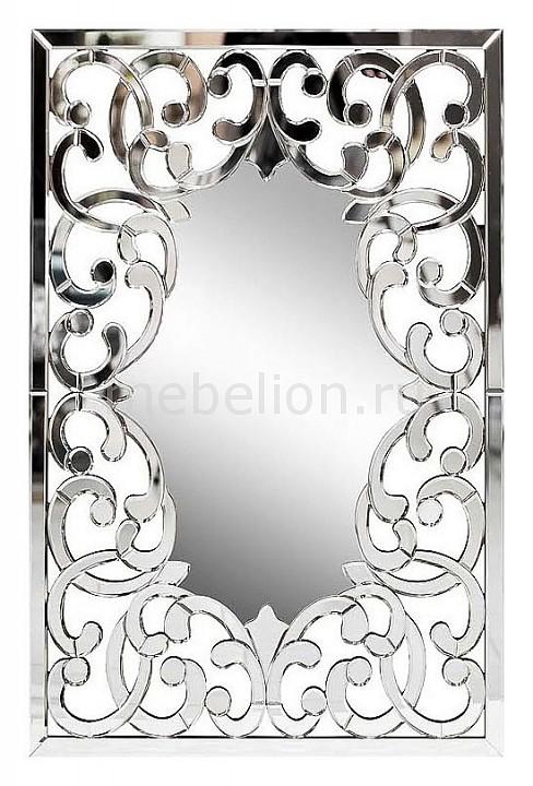 Зеркало настенное (120х80 см) Versal 17-0926  журнальный столик 3d