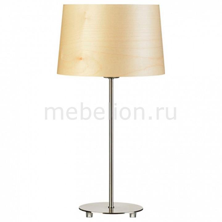 Настольная лампа markslojd 104377 Huntsville