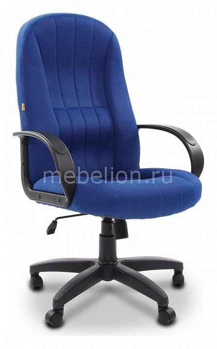 Кресло компьютерное Chairman Chairman 685 chairman chairman 685