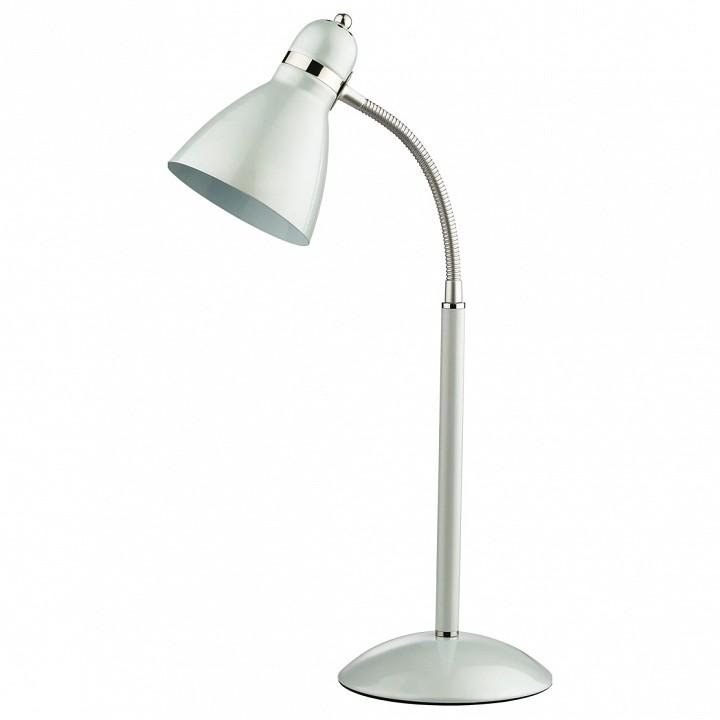 Купить Настольная лампа декоративная Mansy 2411/1Т, Odeon Light, Италия