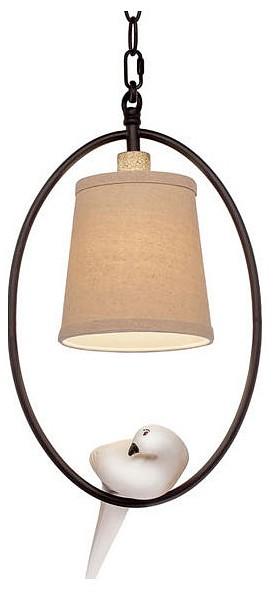 Подвесной светильник Loft it LOFT1029A-1 1029