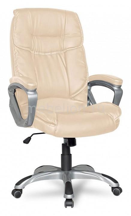 Кресло для руководителя College College CLG-615 LXH кресло руководителя college clg 616 lxh brown