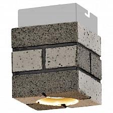 Накладной светильник Loft LSP-9686