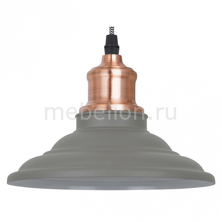 Купить Подвесной светильник Karambol NC-12-3-21-030-P-1, Kronem, Китай