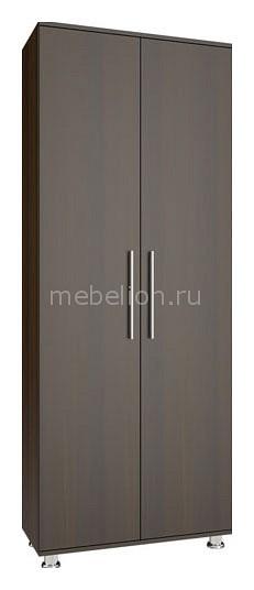 Шкаф книжный ШОМ-1.1