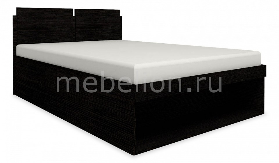 Кровать полутораспальная Хайпер 3