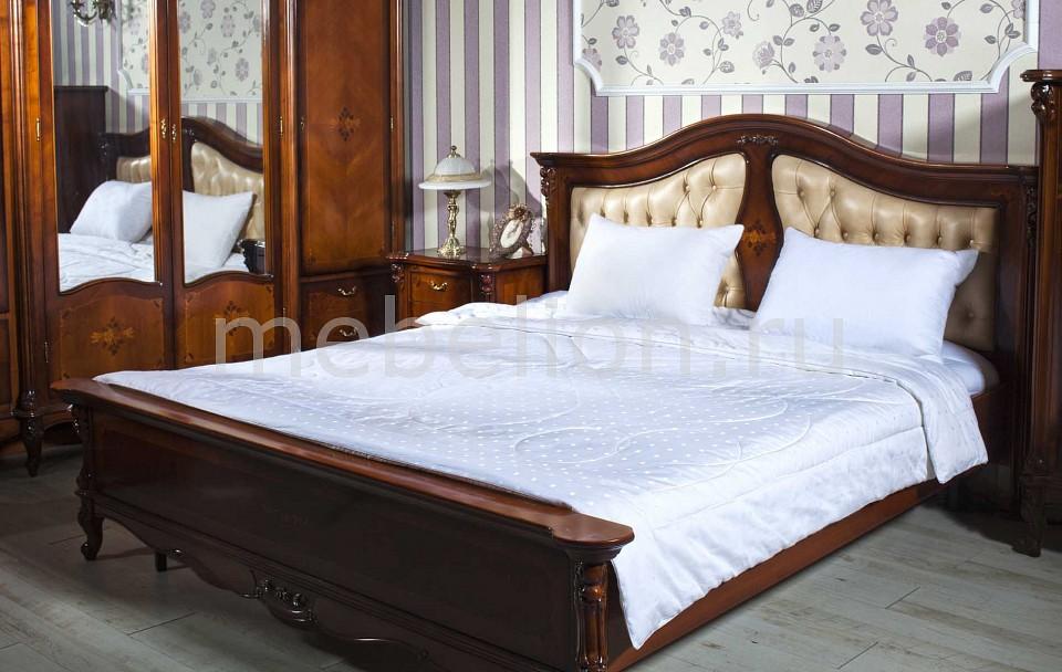 Одеяло евростандарт Primavelle Silk silk place одеяло детское silk place 110х140 см шелк хлопок 650 г белый wz j7nfz