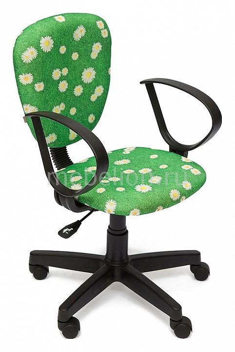 Кресло компьютерное СН413  пеленальный комод 50 см