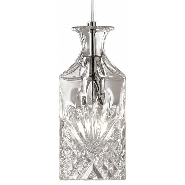 Подвесной светильник Arte Lamp от Mebelion.ru