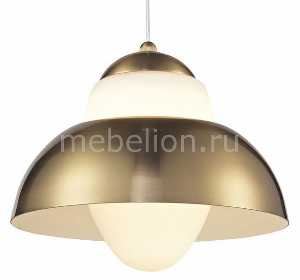 Подвесной светильник ST-Luce SL345.303.01 SL345