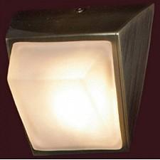 Накладной светильник Corvara LSC-6891-01