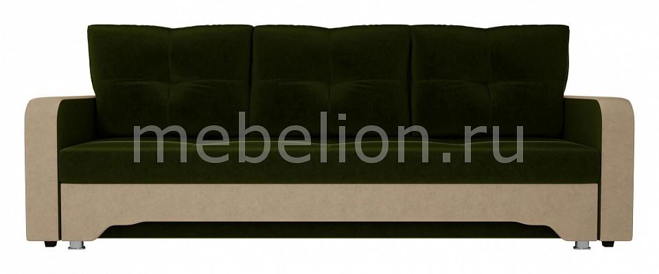 Диван-кровать Ник-3