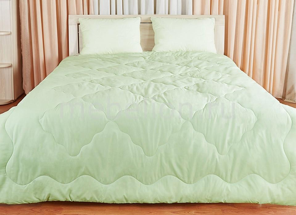 Одеяло полутораспальное Primavelle EcoBamboo одеяло primavelle ecobamboo