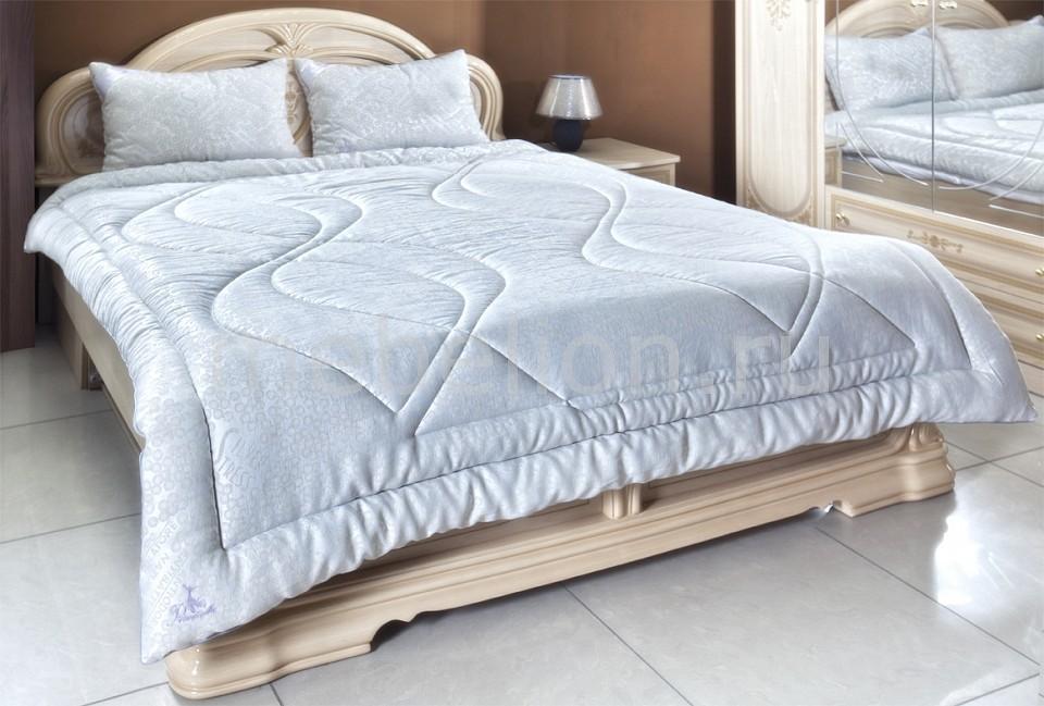 Одеяло двуспальное Primavelle Silver Premium ошо слава богатство и тщеславие в