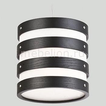Подвесной светильник Roll 1075-1P