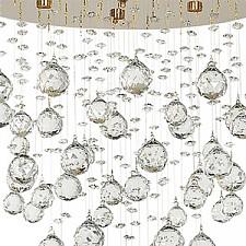 Накладной светильник Arti Lampadari Flusso H 1.4.45.615 G Flusso