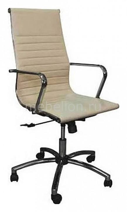 Дик-мебель H-9016L-1E1 бежевое