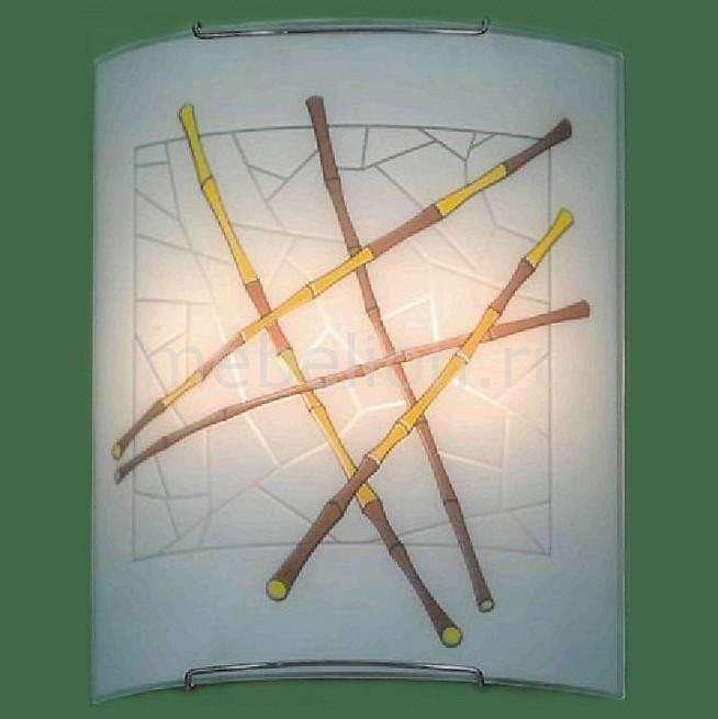 Купить Накладной светильник 922 CL922011W, Citilux, Дания