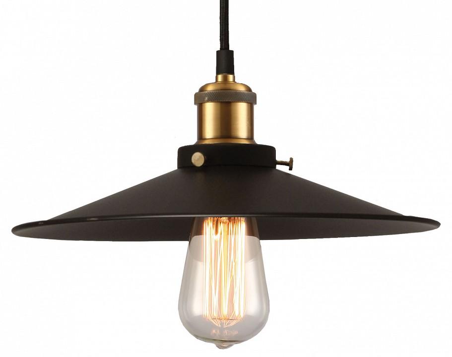 Подвесной светильник Lussole Loft LSP-9601