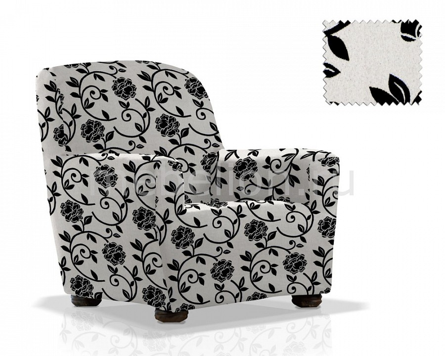 Чехол для кресла Belmarti АКАПУЛЬКО чехол для кресла belmarti персия
