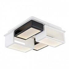 Накладной светильник Kink Light 5617-4,19 Ахенк