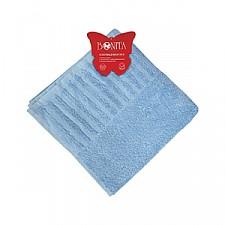 Полотенце для ног (40х70 см) Флора 1011116011