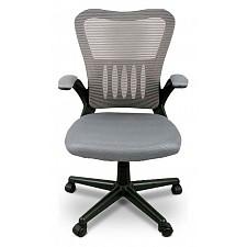Кресло компьютерное College-658F-Gr
