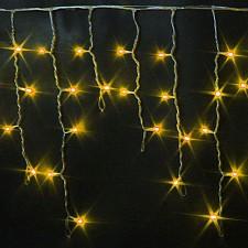 Бахрома световая RichLED RL-i3*0.5-RW/Y RL-i3_0.5