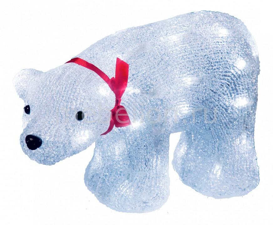 Зверь световой (17 см) Медведь средний 26946