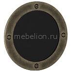 Вставка декоративная Навигатор ТД-250.07.20-01