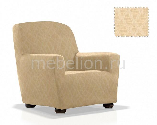 Чехол для кресла Belmarti КАРЕН карен робардс твоя навсегда