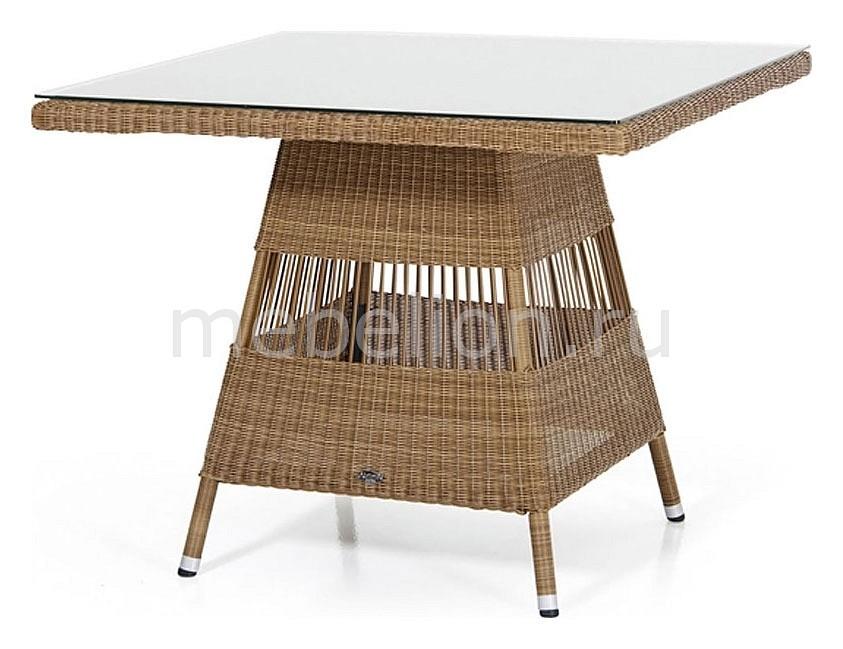 Стол для сада Shirley 1060 mebelion.ru 18270.000