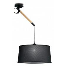 Подвесной светильник Mantra 4929 Nordica