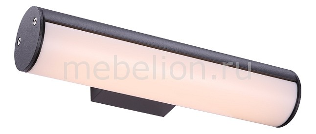Светильник на штанге Globo Oskari 34185W globo светильник настенный oskari