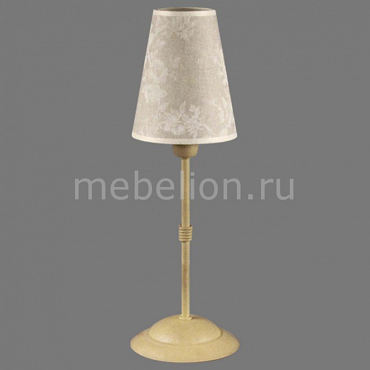 Настольная лампа декоративная Namat Nara 8 -241941