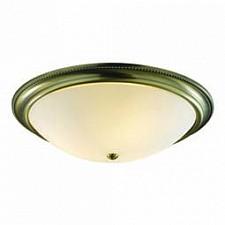Накладной светильник Bris 2231/M