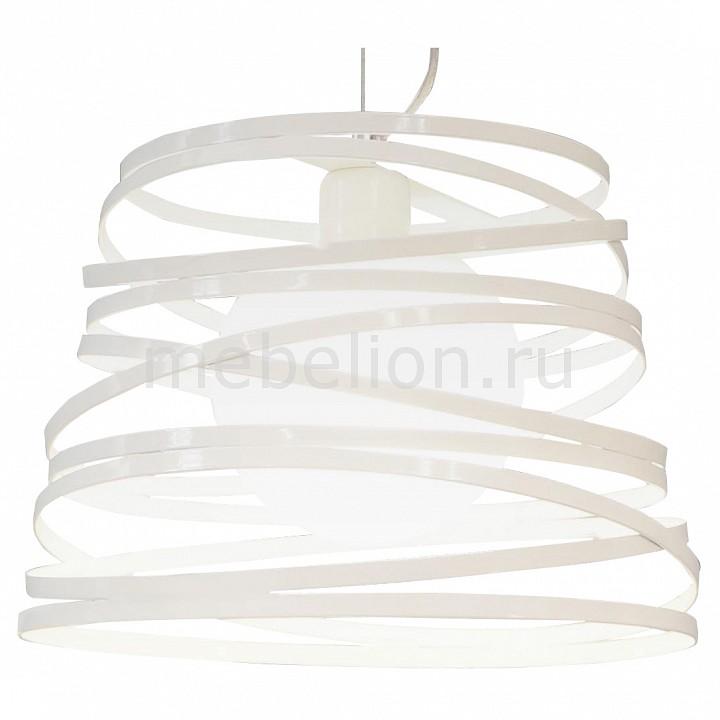 Подвесной светильник ST-Luce SL738.053.01 Ripido