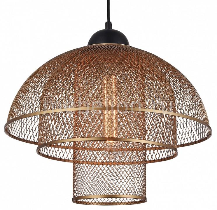 Подвесной светильник Favourite Eget 2034-1P favourite 2034 1p