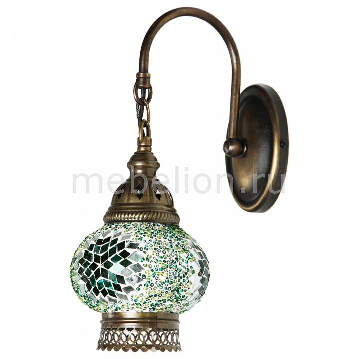 Бра Kink Light 0812TA,07 Марокко