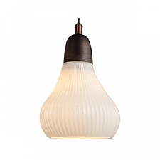 Подвесной светильник ST-Luce SL712.083.01 SL712