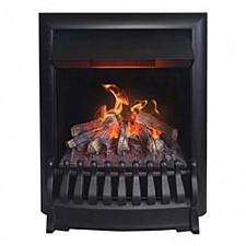 Электроочаг встраиваемый Real Flame (51.1х30.8х62.1 см) 3D Oregan 00010012012