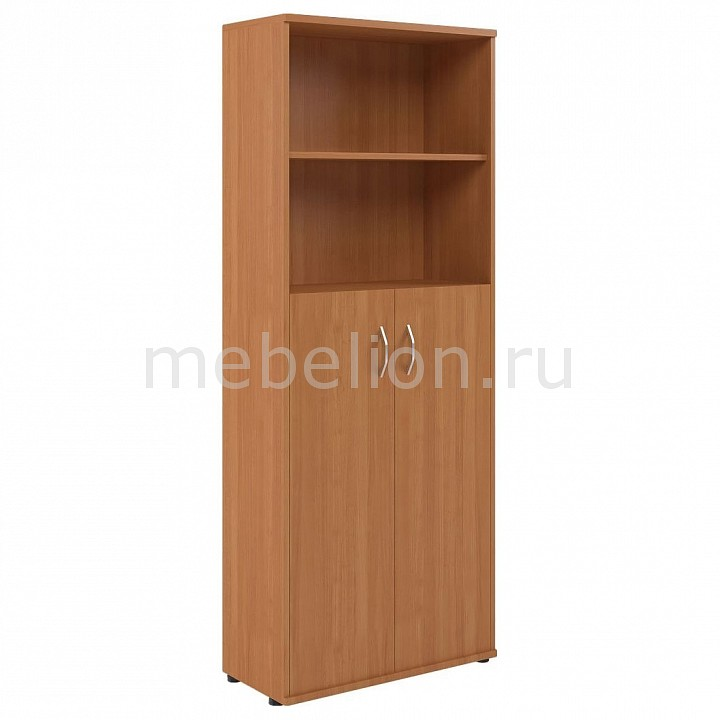 Шкаф комбинированный Imago СТ-1.6