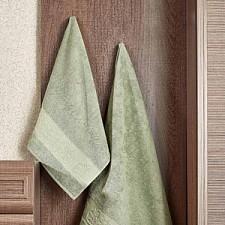 Полотенце для лица Primavelle (50х90 см) Deni