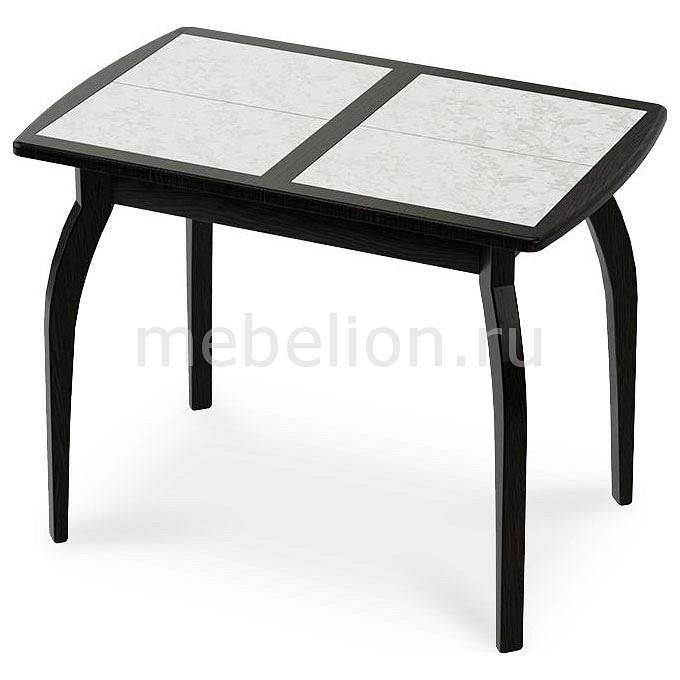 Стол обеденный Мебель Трия Стамбул СМ-220.01.15 шейлз м тор 10 стамбул