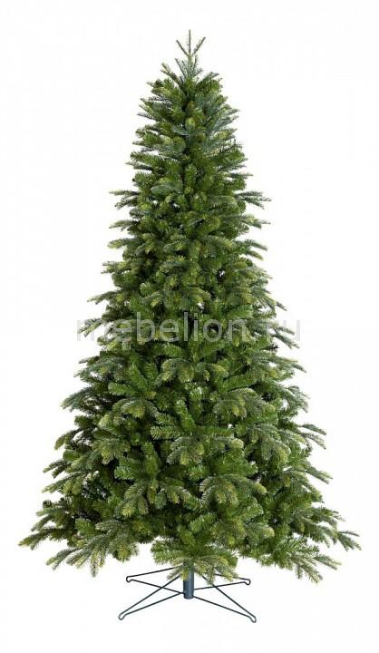 Ель новогодняя (2.6 м) Белла 74333