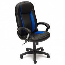 Кресло компьютерное Tetchair Кресло BRINDISI ST