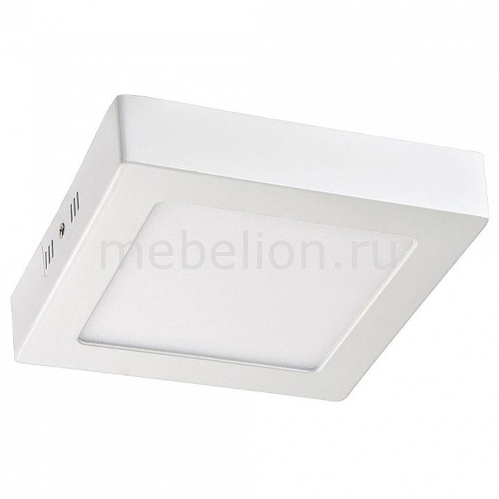 Купить Накладной светильник Flashled 1349-12C, Favourite, Германия