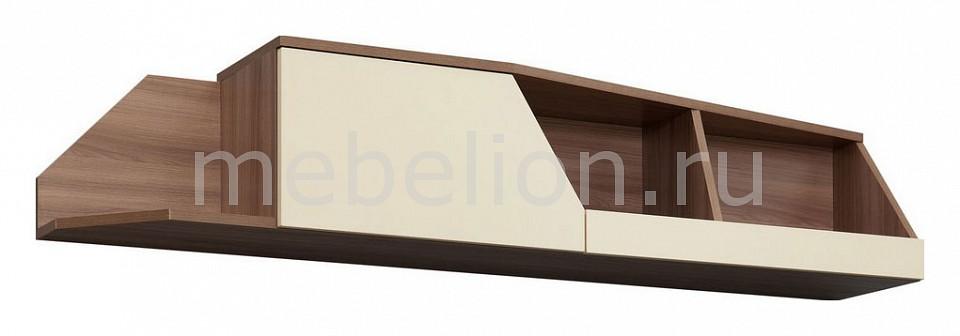 Полка комбинированная Колледж MKK-001, Mebelson, Россия  - Купить