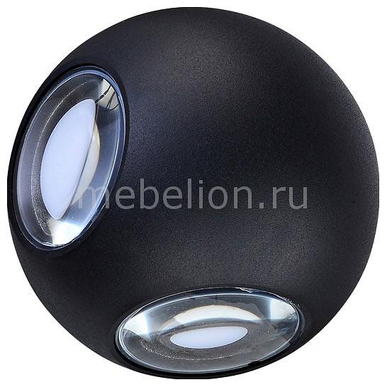 Купить Накладной светильник DL18442/14 Black R Dim, Donolux, Китай