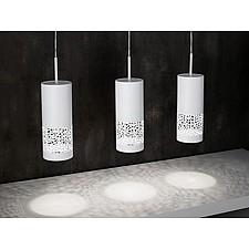 Подвесной светильник Eglo 91415 Carmelia